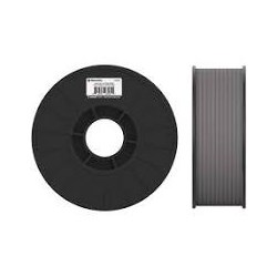 MAKERBOT SKETCH CLASSROOM GRAY TOUGH FILAMENT 375-0054A