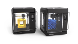 MakerBot SKETCH Classroom Dual 3D printer