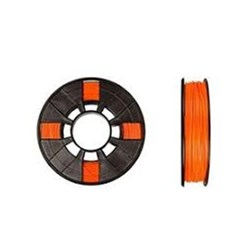 MAKERBOT True Color Small True Orange PLA