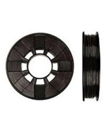 MAKERBOT True Color Small True Black PLA