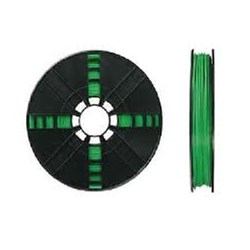 MAKERBOT True Color Large True Green PLA