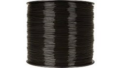 MAKERBOT True Color XXL True Black PLA