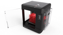 MakerBot SKETCH Classroom Single 3D printer